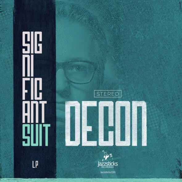 Decon – Significant Suit