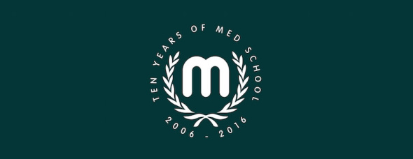 VA – Ten Years of Med School