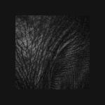 Deft – Blackest EP [20/20 LDN]