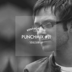 Punchmix Episode 21 – Soulsurfer