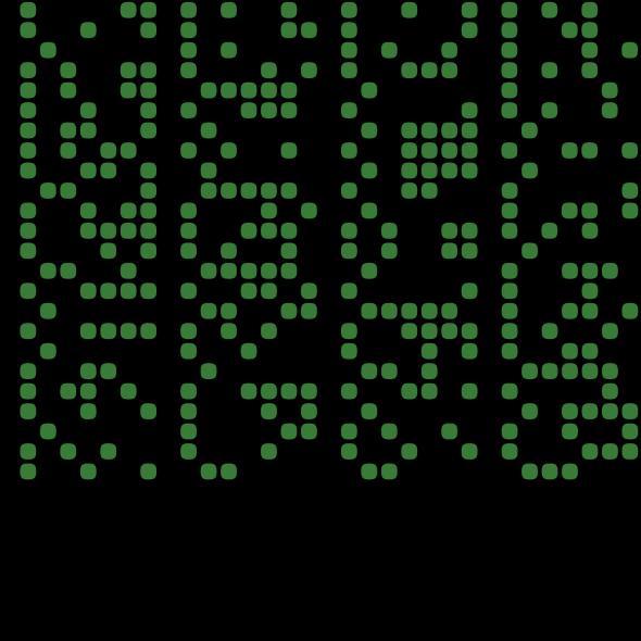 Vromm – Critical presents: Binary Vol. 8 [Critical Music]