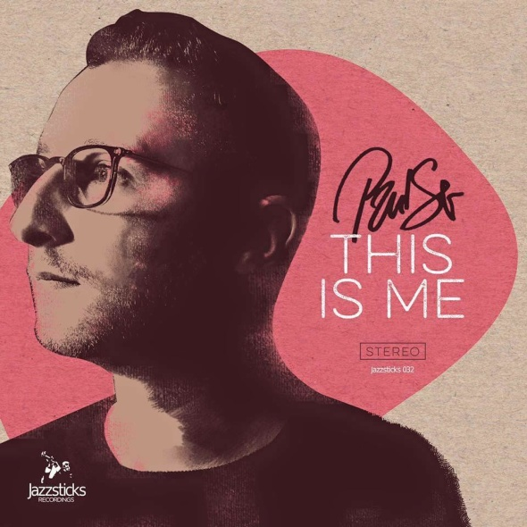 Paul SG – This Is Me