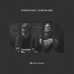 Ulterior Motive – The Fourth Wall Remixes