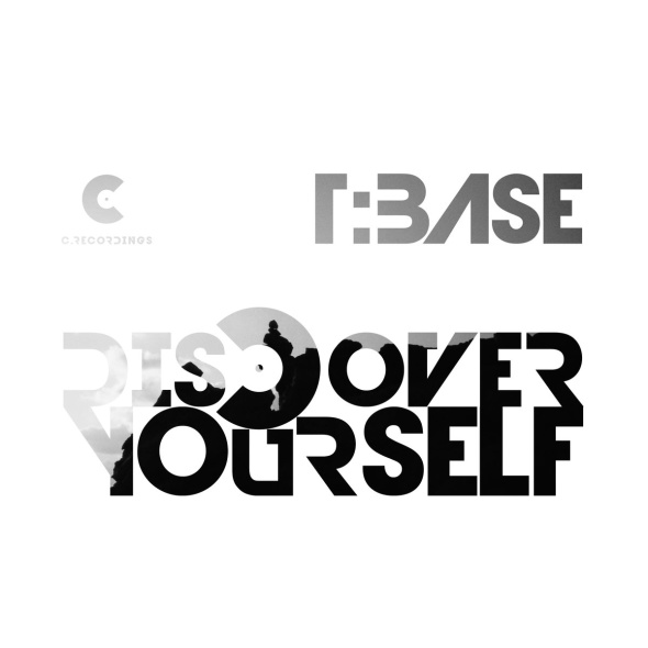 T:Base – Discover Yourself