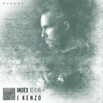 J:Kenzo & SP:MC – Live @ Index, LDN (10_Nov_16)