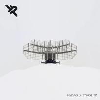 Hydro Ethos EP