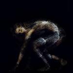 Alia Fresco – Alia Fresco EP