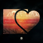 Rowpieces – The Love Connection EP