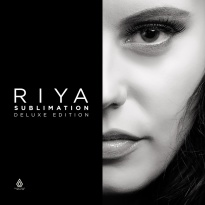 riya-sublimation-deluxe