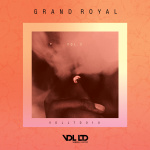 VA – Grand Royal Vol. 3 [Vandal Limited]