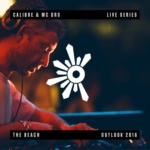Calibre & DRS – Live At Outlook 2016
