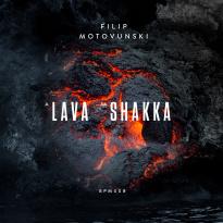 filip-motovunski-lava-shakka-1