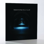 Alix Perez & Skeptical – Without A Trace [Exit Records]