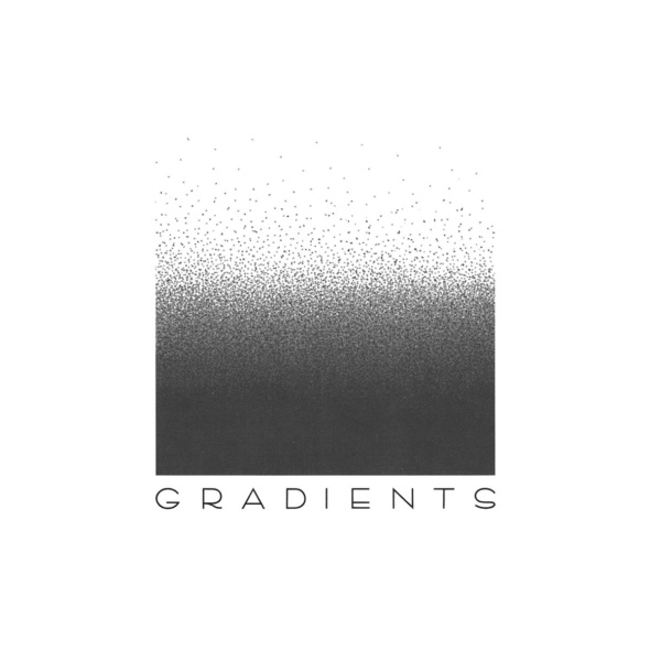 VA – Gradients [Astrophonica]