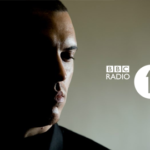 Breakage – BBC Radio 1Xtra Guestmix 05.02.2017