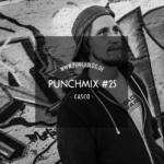 Punchmix Episode 25 – Casco