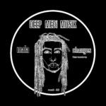 Mala – Changes (SubMarine Bootleg) [Free DL]