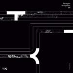Redeyes – Blueprints EP [The North Quarter]