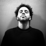 J. Cole – She's Mine (SpectraSoul Bootleg) [Free Download]