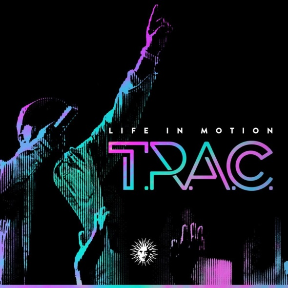 T.R.A.C. – Life in Motion