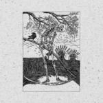 VA – Edition 1 [1985 Music]
