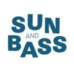 DJ Lee – SUNANDBASS Podcast #67