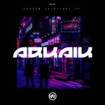 Arkaik – Shadow Creatures EP [Vandal Records]