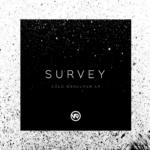 Survey – Cold Maneuver EP [Vandal Records]