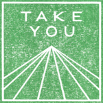 Fracture – Take You / Northbound Spiral [Astrophonica]