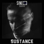 Sustance – SS015