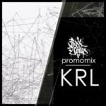 k r l – Dubwise BassJump Promo Mix