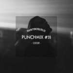 Punchmix Episode 28 –  Sœur