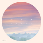 LSB –  A New Day EP [Footnotes]