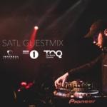 Satl – BBC Radio 1 Guestmix