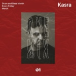 Kasra – Beats 1 #OneMix