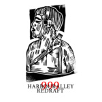 Harbouralley x ReDraft – 999 Free EP 666 [Free Download]