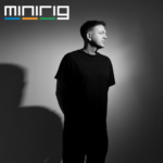 Om Unit – Minirig Mixtape