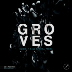 Groves – Clinik EP [Skalator Music]