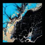 VA – Folio / 1 EP [1985 Music]