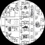 Om Unit & Sam Binga – BUNIT004 EP [BUNIT]