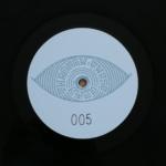 Noh Vae – The Flow EP [Through These Eyes]