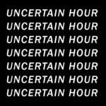 Sully – UH-01 [Uncertain Hour]