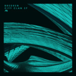 Bredren – City Clan EP [Flexout Audio]