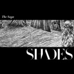 Shades – The Saga [DeadBeats]