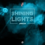Janosh – Shining Lights [Urban Wildlife Records]
