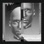 Alix Perez – Enchiridion EP [1985 Music]