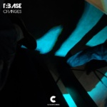 T:Base – Changes EP