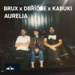 BRUX x dBridge x Kabuki – Aurelia [Red Bull Music]
