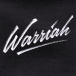 Moresounds – Warriah VIP [Astrophonica]