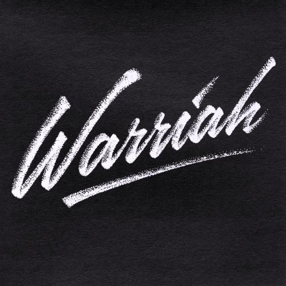 Moresounds – Warriah VIP [Astrophonica]